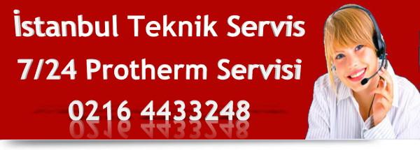 protherm-teknik-servis